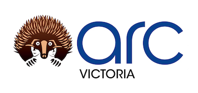 Association of Rangers and Conservationists Victoria